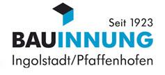 Bauinnung Ingolstadt/Pfaffenhofen